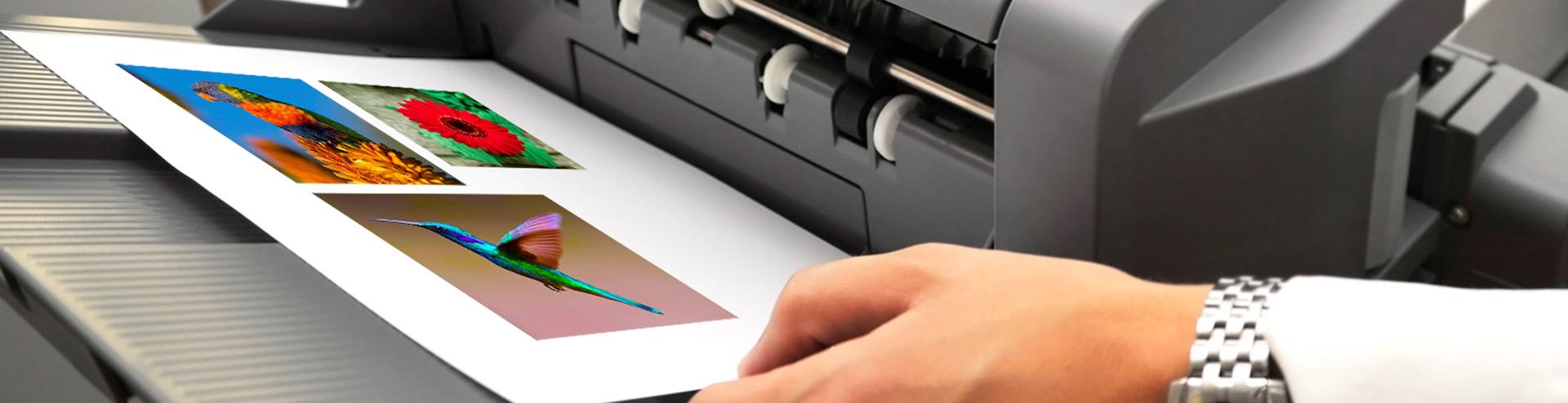 transferfolie, tintenstrahldrucker, laserdrucker